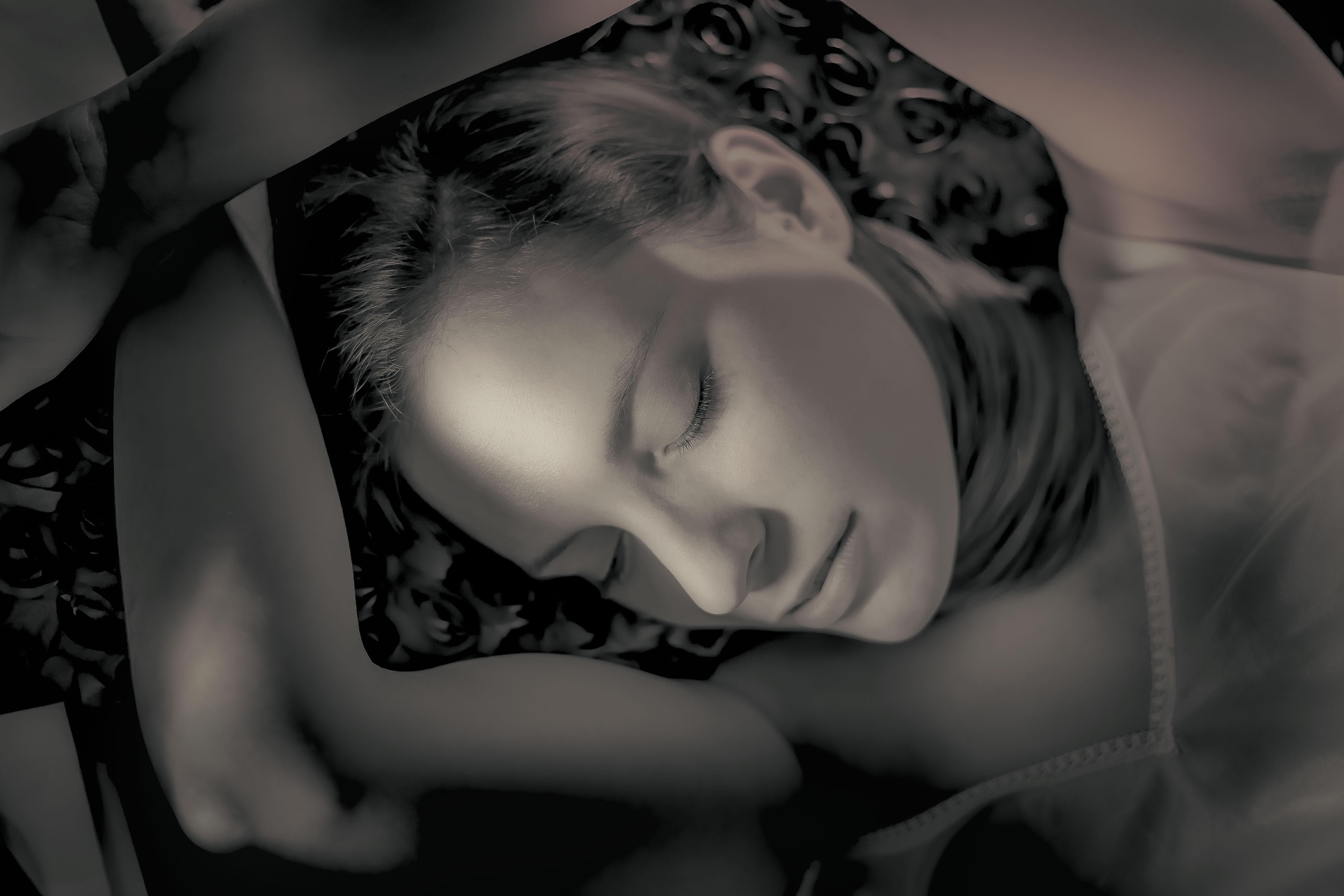 www sex video za preuzimanje